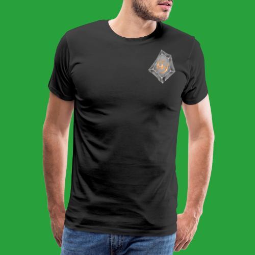 new Idea 146223015 - Männer Premium T-Shirt