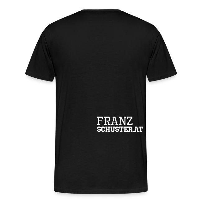 Franz Schuster Standard Shirt