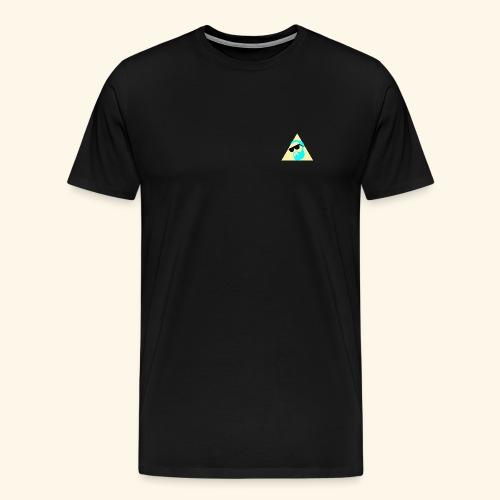 PeteroftheSpoon - Camiseta premium hombre