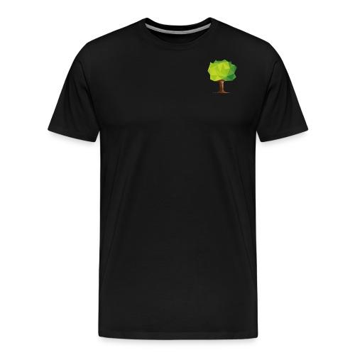 FEEL IRIE - Männer Premium T-Shirt