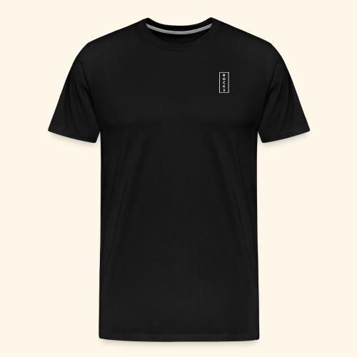 Hotchiko 2 png - T-shirt Premium Homme