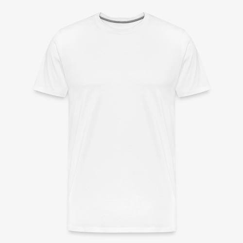 Drokit records - T-shirt Premium Homme