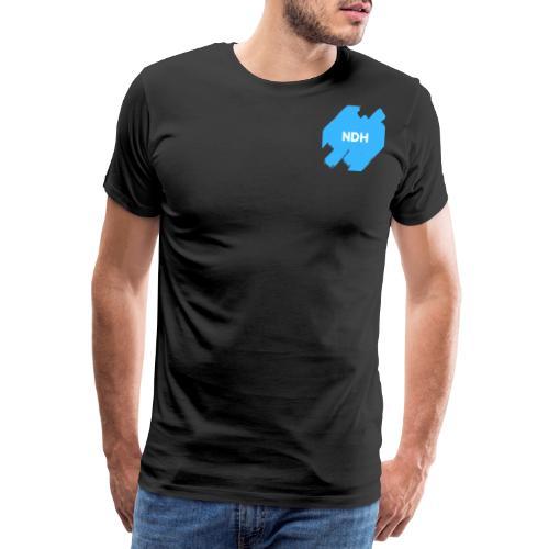 We are a Team - Männer Premium T-Shirt