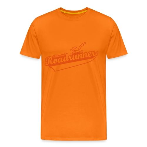 RCR Invers - Männer Premium T-Shirt