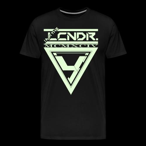 MCMXCIV - T-shirt Premium Homme