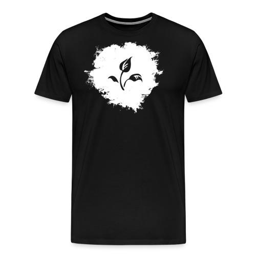 1 Benny H - Men's Premium T-Shirt