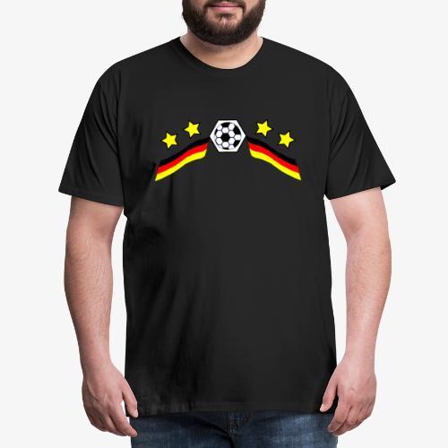 Estland Fussball Fanshirt Fan Shirt Tshirt Fanartikel Artikel M/änner Herren Ringer T-Shirts