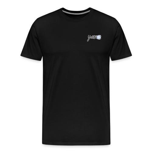 Original Yeetz Clothing T-Shirt - Men's Premium T-Shirt