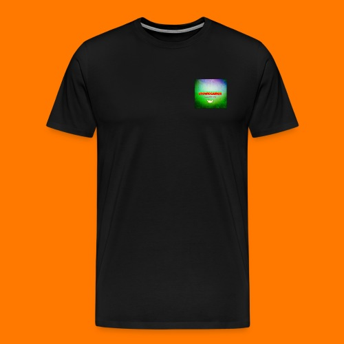 549940 1 jpg - Men's Premium T-Shirt