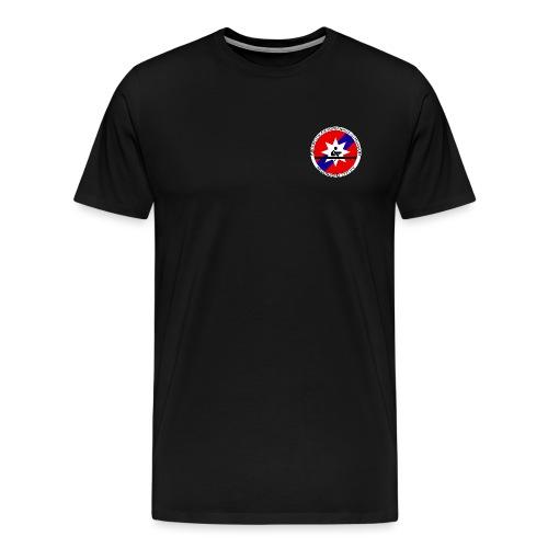RCKG_07 - Männer Premium T-Shirt
