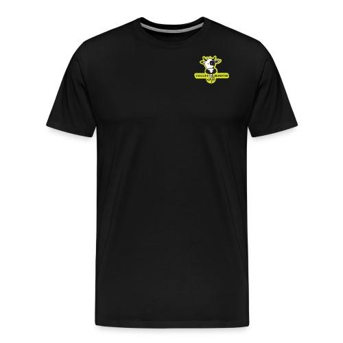 sticker VDMI nov - T-shirt Premium Homme