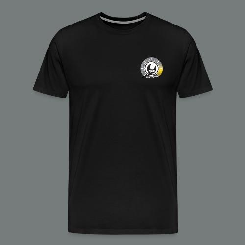 FFNZOMOTORCYCLES - T-shirt Premium Homme