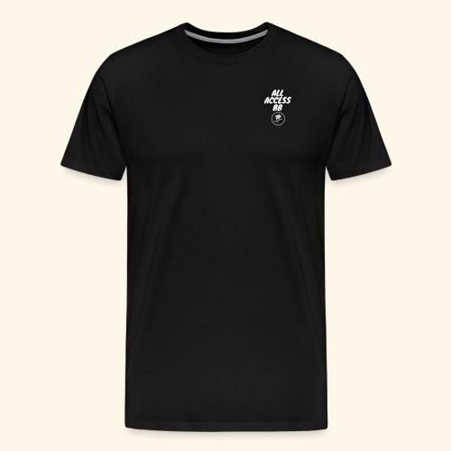 Hotchiko 6 png - T-shirt Premium Homme