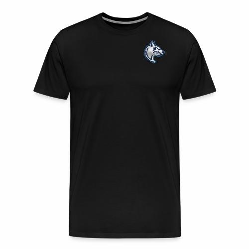 RevealMC - Männer Premium T-Shirt