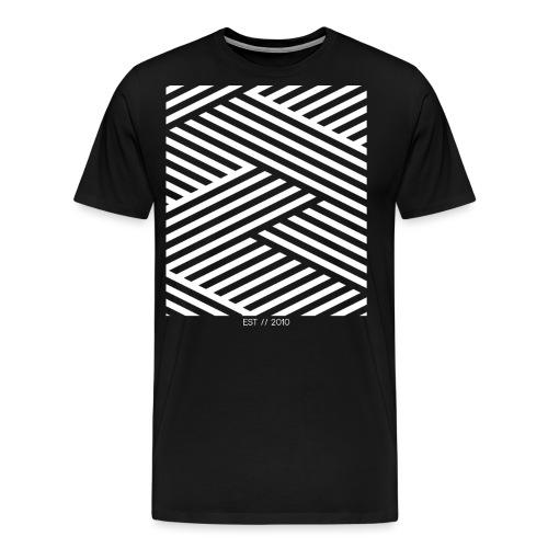 est20101 - Men's Premium T-Shirt