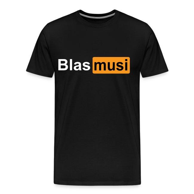 Blasmusi