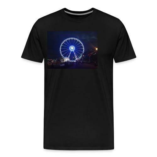 IMG 0649 - Men's Premium T-Shirt