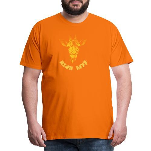 highlife - Männer Premium T-Shirt