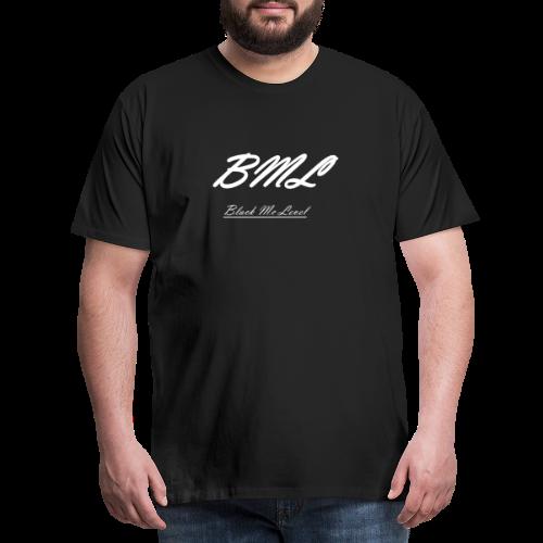 BML - Männer Premium T-Shirt