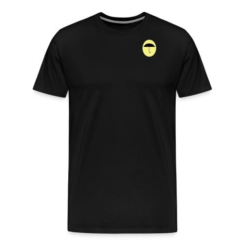 Junne - T-shirt Premium Homme