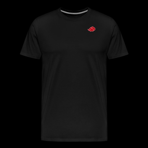 Akatsuki - T-shirt Premium Homme