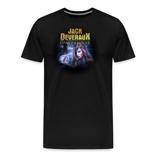 Sirenengesang - Männer Premium T-Shirt
