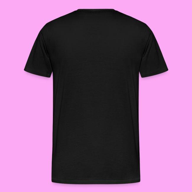 Boring Shirt