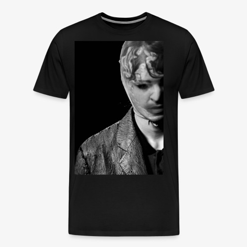 galliano 1 - T-shirt Premium Homme