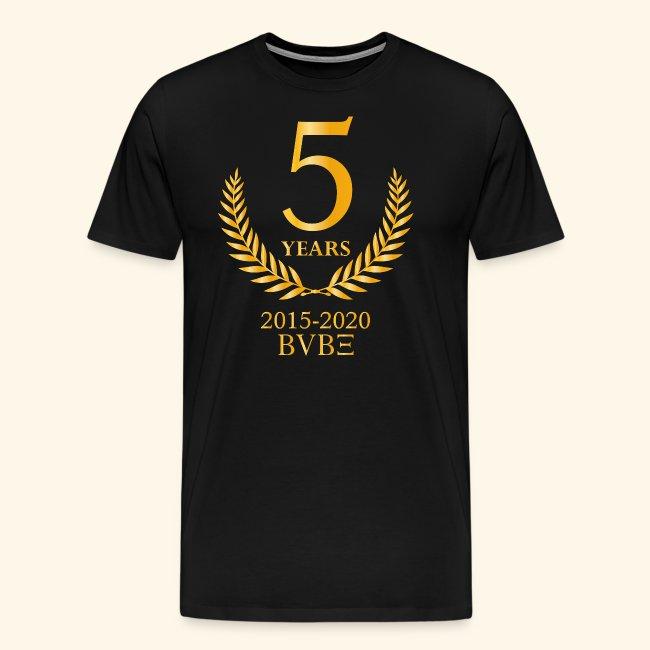 BVBE 5Y shirt 3