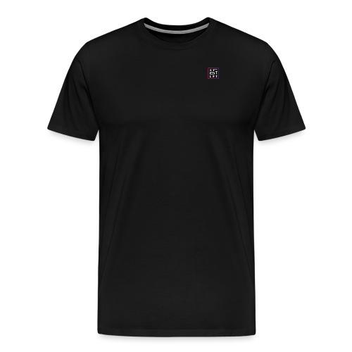 STDTLFT Classic - Männer Premium T-Shirt