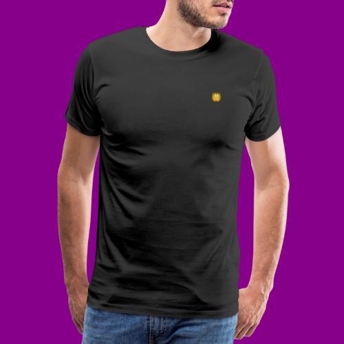 METAL MASTER - T-shirt Premium Homme