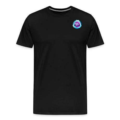 Alex Mcw - Men's Premium T-Shirt