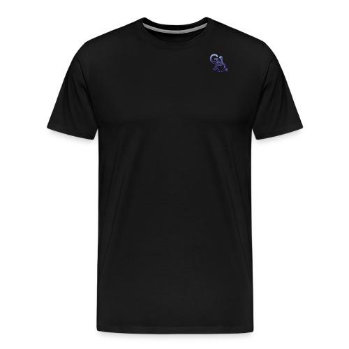 Avatar3 NoPSNLogo copy png - Men's Premium T-Shirt