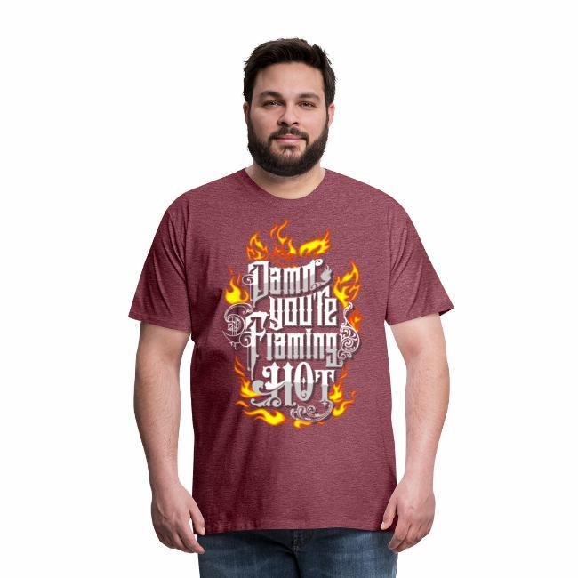Flaming Hot (3)