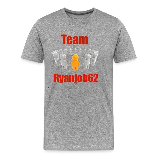 Ryanjob62