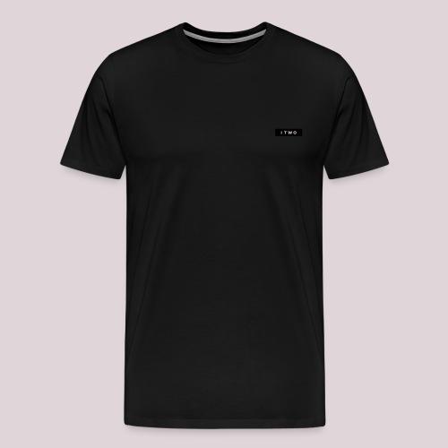 Original - Men's Premium T-Shirt