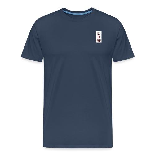 good choice - T-shirt Premium Homme