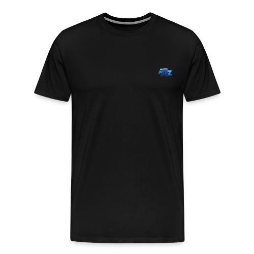 AAZ Original - T-shirt Premium Homme