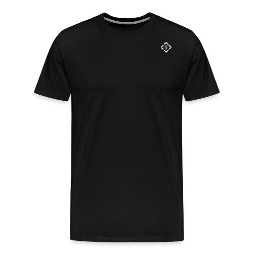 Saantins - Männer Premium T-Shirt