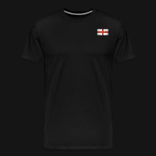 Englan brand - Men's Premium T-Shirt