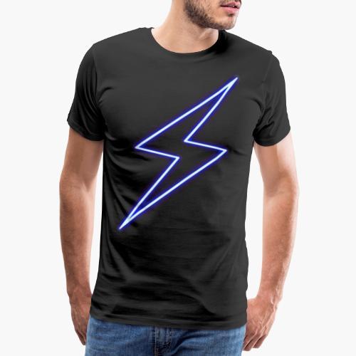 Rayo - Men's Premium T-Shirt