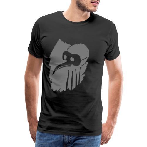 pest - Männer Premium T-Shirt