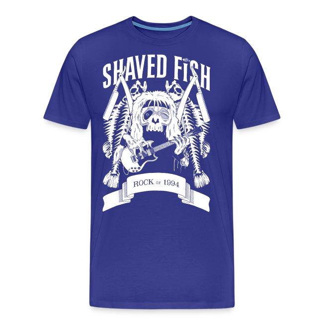shavedfish png