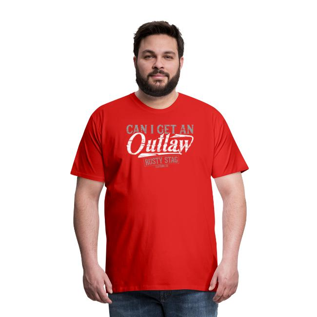 Outlaw 01 png