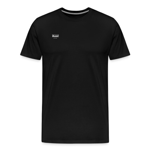 Kazymort 2 - T-shirt Premium Homme