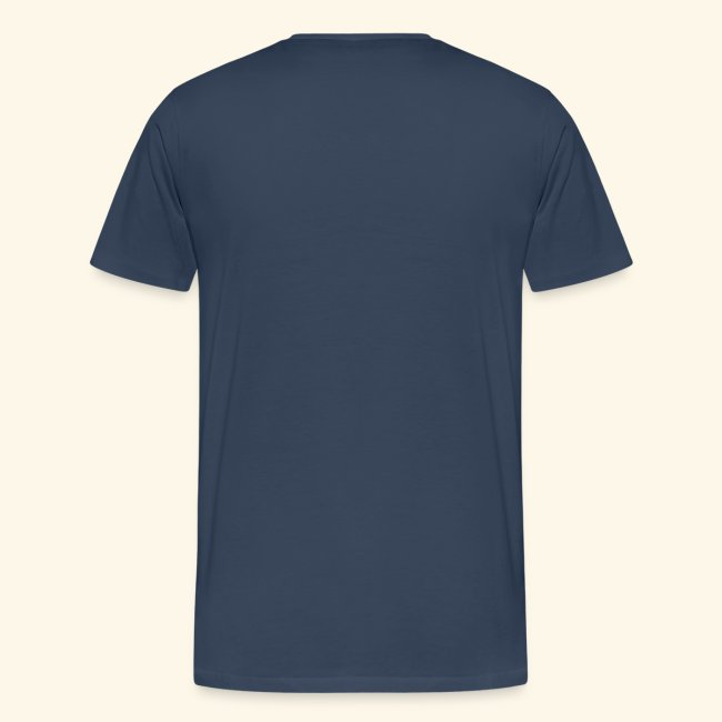 Emsland Shirt T-Shirt Saufen Sprit Alkohol