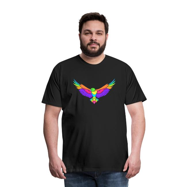 X Eagle