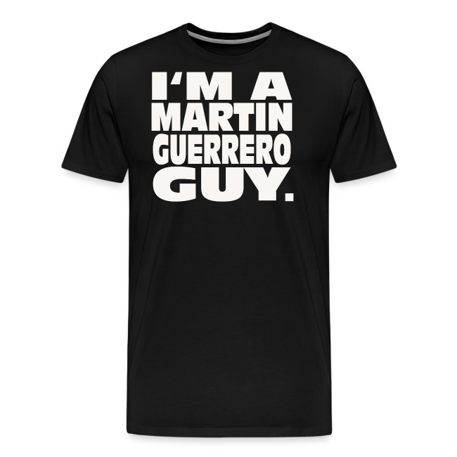 MG Guy png