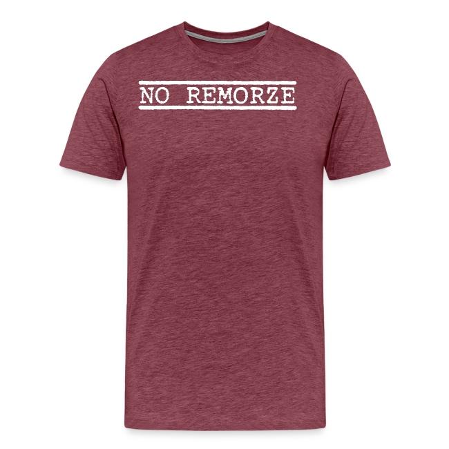no remorze real logo vector orig png