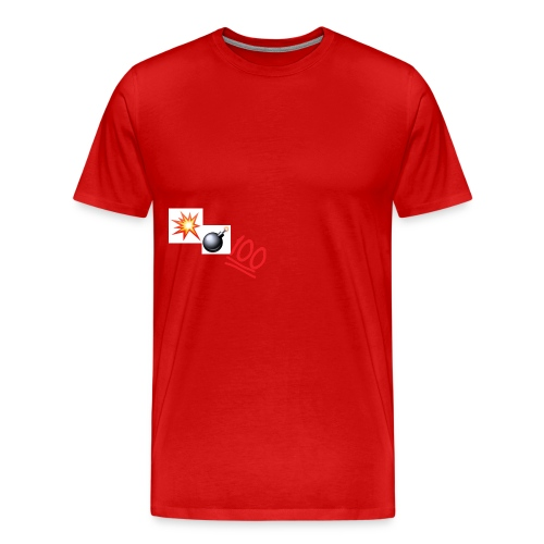 download jpg - Men's Premium T-Shirt